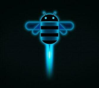 Android Live Wallpaper android live wallpaper tutorial