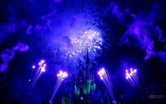 Disney World Desktop Backgrounds   wdwinfocom