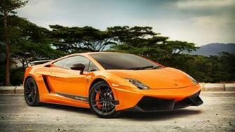 Gallardo Sports Cars HD Wallpaper of Car   hdwallpaper2013com