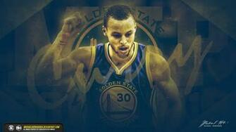 Stephen Curry MVP wallpaper by michaelherradura by deviantartcom