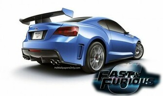 Fast And Furious 6 Cars Wallpapers 3750 Movies   bwallescom