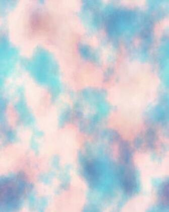 Pastel Cloud Tumblr Backgrounds background 36 by zememz