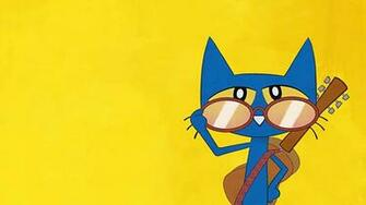 Watch Pete the Cat   Season 1 Part 1 Prime Video