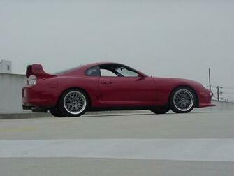 toyota supra movie and picture gallery desktop wallpapers toyota supra