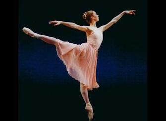 Ballet Dancers   wallpaper   Ballet Dancers