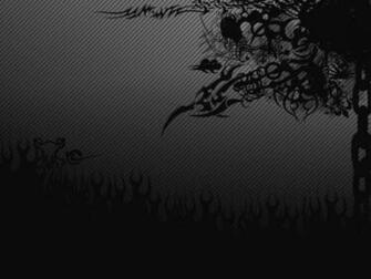 black wallpaper hot black wallpaper black wallpaper hd 3d black