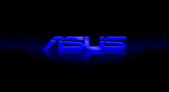 Pics Photos   Asus Hd Wallpaper