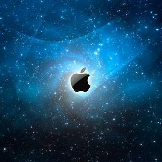 iPad Space Wallpaper for Android   Android Live Wallpaper Download