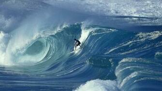 Surfing 1920x1080 Hd Images