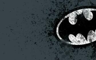 Download Batman HD Desktop Wallpapers for Widescreen High