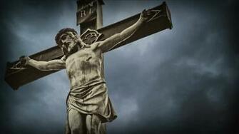 Good Friday Jesus Christ Cross Wallpaper Hd