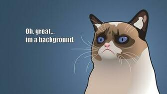 Grumpy Cat Meme Pictures humor funny cats r wallpaper background