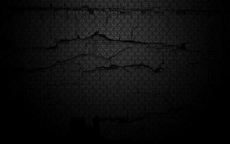 Dark Patterns HD Wallpapers Download Wallpapers in HD for your