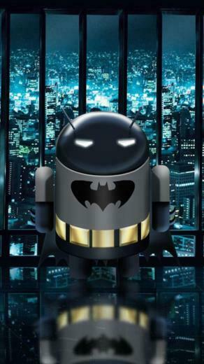batman android mobile phone hd wallpaper 1080x1920