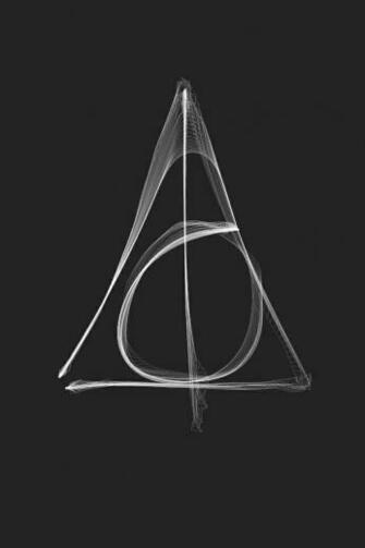 like harry potter iphone 5 wallpapers can be found on this sites