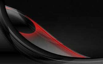 Red Black Abstract Wallpaper newhairstylesformen2014com