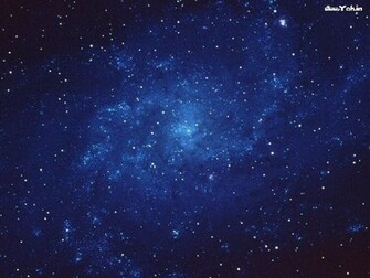 Space Stars Background 3245 Hd Wallpapers in Space   Imagescicom