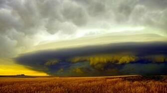 Wallpaper Storm Image