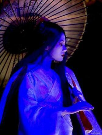 Memoirs of a Geisha images Memoirs of a Geisha HD wallpaper and
