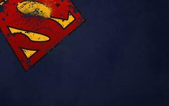 Superman HD Wallpapers for desktop download