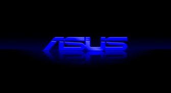 Asus Logo Computer Wallpapers Desktop Backgrounds 1980x1080 ID