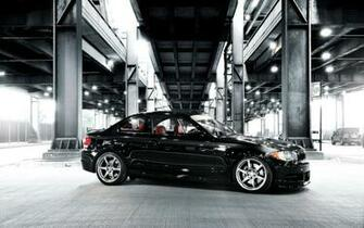 BMW 135i wallpapers and images   wallpapers pictures photos