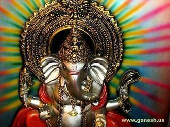 god ganesh ji desktop wallpapers God Wallpapers
