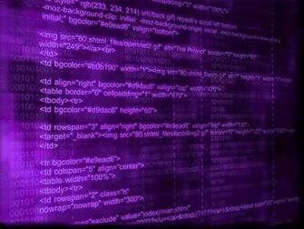 code code 1280x960 wallpaper Computer Wallpaper Desktop