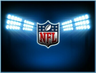 Nfl wallpaper screensavers   Download