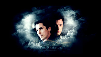 The Prestige images The Prestige HD wallpaper and background