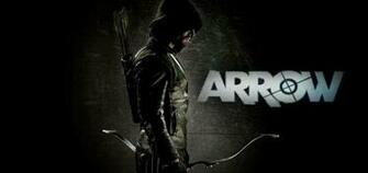 Arrow Cw Wallpaper Arrow