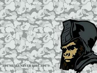 desktop wallpaper bape wallpapers