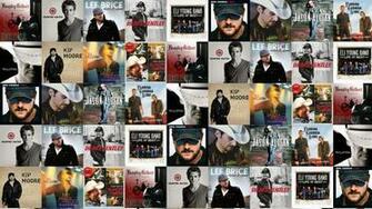 country music desktop wallpaper