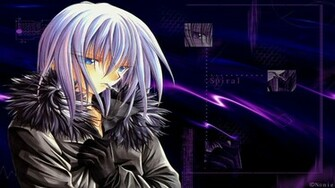Tech Anime HD Wallpapers 1920x1080 Anime Wallpapers 1920x1080 Download