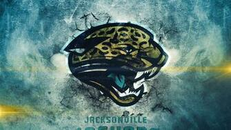 Jacksonville Jaguars Backgrounds HD 2019 NFL Football Wallpapers