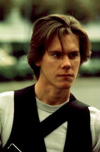 100 Kevin Bacon photos when young   Celeb Young Pics