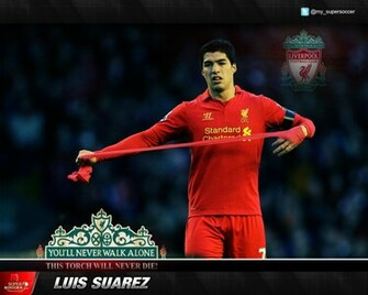 Luis Suarez Wallpaper HD 2013 2 Football Wallpaper HD Football