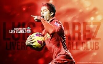 Luis Suarez Wallpaper   Football Wallpaper HD Football Picture HD