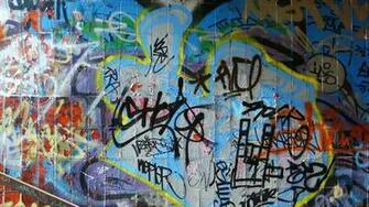 OJ44 Abstract Graffiti Wallpaper   Widescreen Wallpapers