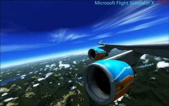 Pin Wallpaper Fsx Flight Simulator X Augusta Westland Eh101 1920 1200