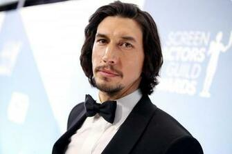 Oscars 2020 Academy voter reveals why she picked Adam Driver over