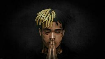 Discover the coolest EditMe xxxtentacion edit omg images Art