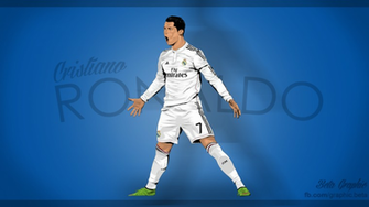 Cr7 2015 Wallpapers