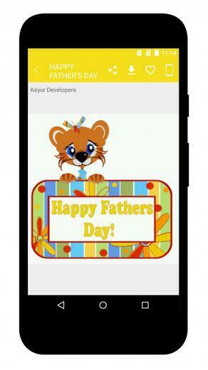 Happy Fathers Day Live Wallpapers 2019 for Android   APK Download