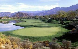 High resolution Golf Course desktoplaptop wallaper Listed in Cool