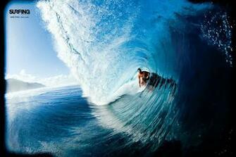 Surfing Wallpaper Pictures For Desktop Hd 9339 Wallpaper