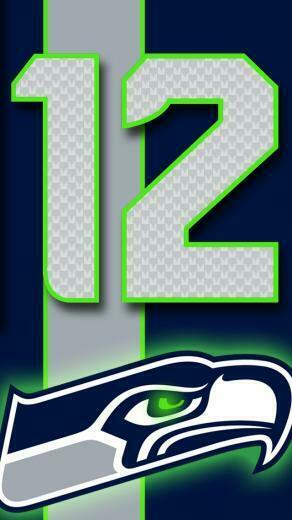 Seahawks Iphone Wallpaper 12 Seattle seahawks iphone 55s