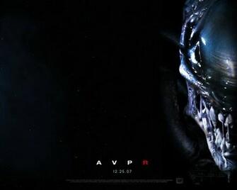 Alien Wallpapers Alien Myspace Backgrounds Alien Backgrounds For