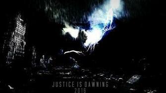 Superman in 2016 Batman v Superman Dawn of Justice Wallpaper