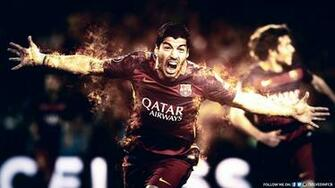 Luis Suarez Wallpapers High Resolution and Quality Download